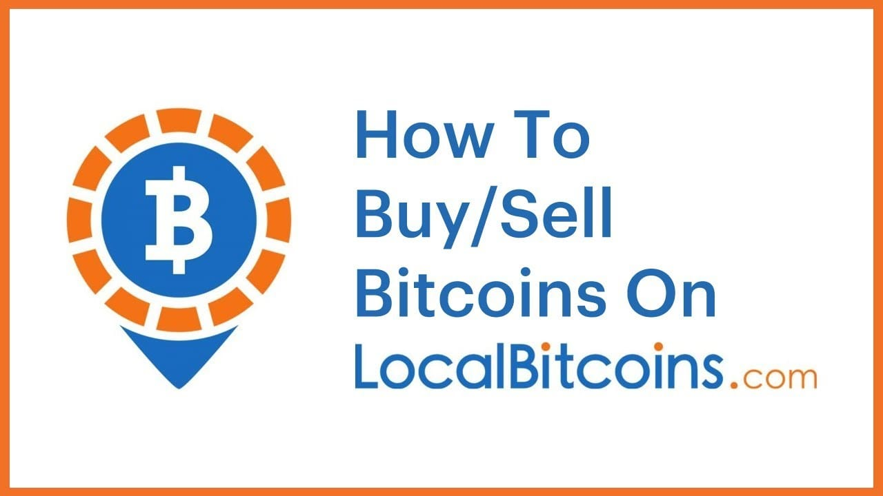 Buy Bitcoin Localbitcoins By Western Union How To Mine Bitcoins With